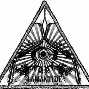 Image for 'Lamantide'