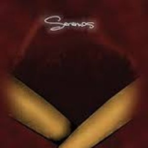 Image for 'Seremos'