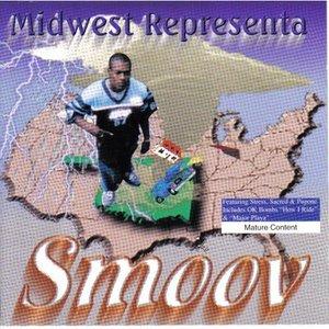 Image for 'Smoov'