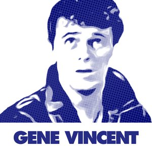 Image for '40 Essential Rock And Roll Hits By Gene Vincent'