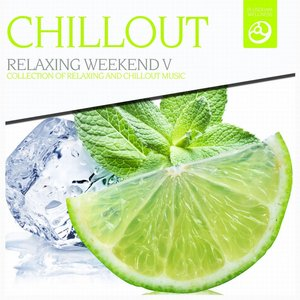Image for 'Chillout, Vol. 5'