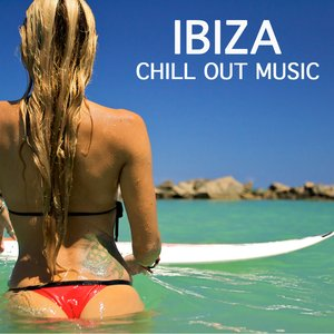 Image for 'Ibiza 2011 Chill Out Music - Chill Out Songs and Chill Music Best Workout Music and Songs Music for Exercise, Fitness, Aerobics, Running, Walking, Dynamix, Cardio, Weight Loss, Elliptical and Treadmill'