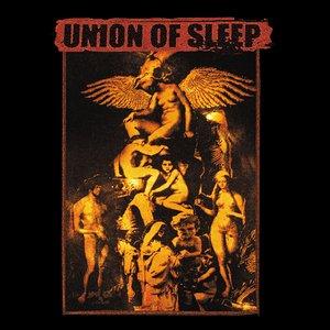 Image for 'Union Of Sleep'