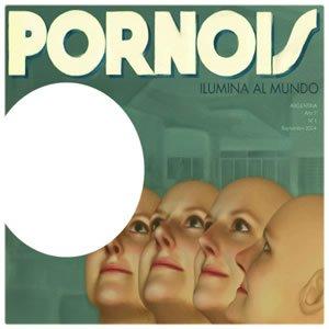 Image for 'Pornois'