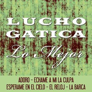 Image for 'La Noche de Anoche'