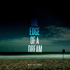Image for 'The Edge of a Dream'