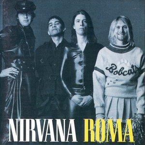 Image pour 'Roma'