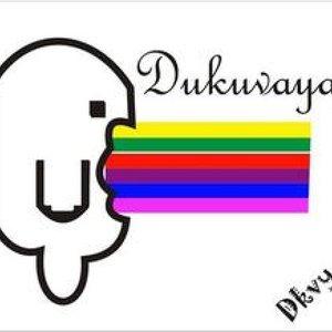 Imagen de 'DKVY'