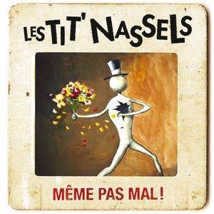 Bild für 'Même pas mal'