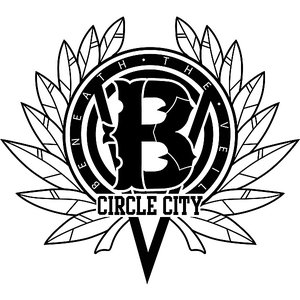 Image for 'Circle City'
