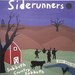 Imagem de 'Sabbath Country Sabbath'