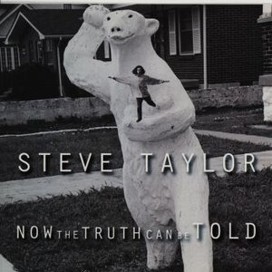 Image for 'Now the Truth Can Be Told (disc 1)'
