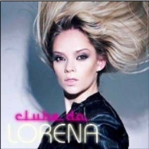 Bild för 'Clube da Lorena'