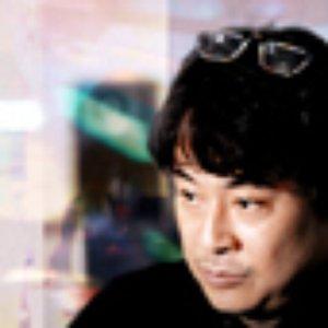 Image for 'Noriyuki Asakura'