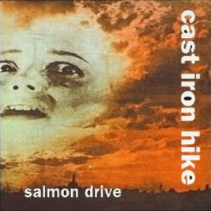 Image for 'Salmon Drive'