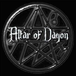 Image for 'Dagonian Doom Demo'