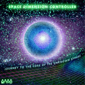 Immagine per 'Journey to the Core of the Unknown Sphere'
