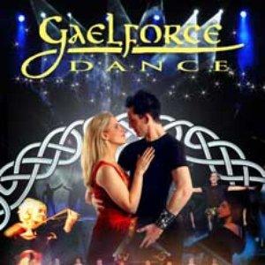 Immagine per 'Gaelforce dance'