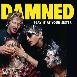 Image for 'Play It At Your Sister'