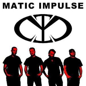 Bild för 'Matic Impulse'