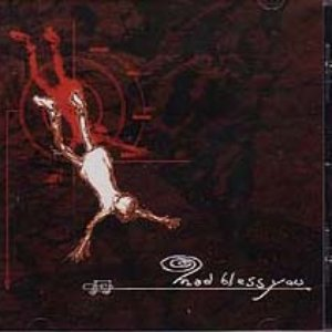 Image for 'Mad bless you'