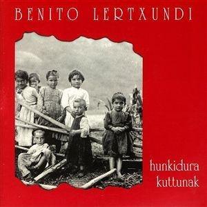 Image for 'Euskal Pizkundea'