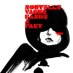 Bild för 'Bande à Part'