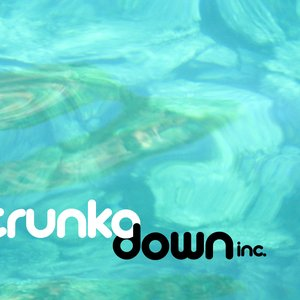 Image for 'Trunko Down inc'
