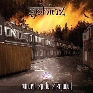 Image for 'Paraíso en la eternidad'