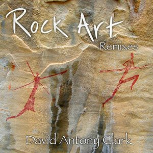 Image for 'Rock Art'