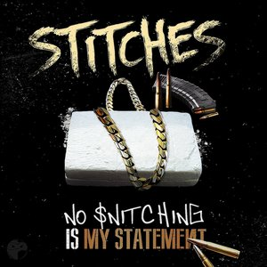 Image for 'No Snitching Is My Statement'