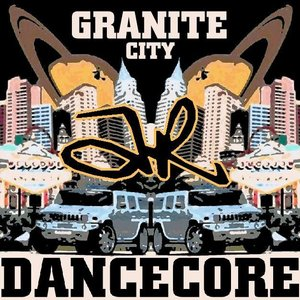 Image for 'Granite City Dancecore'