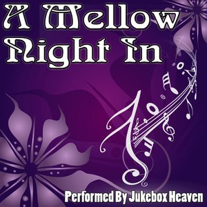 Image for 'A Mellow Night In'
