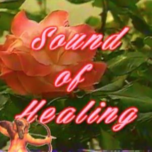 Image for 'Sound of Healing - Single'