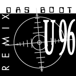 Image for 'Das Boot (remix)'