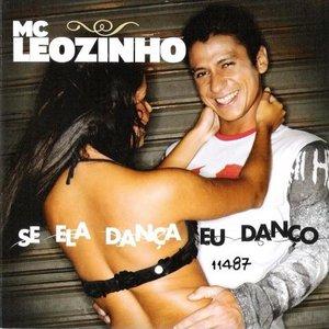 Image for 'Se Ela Dança Eu Danço'