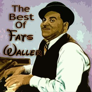 Image for 'The Best of Fats Waller'