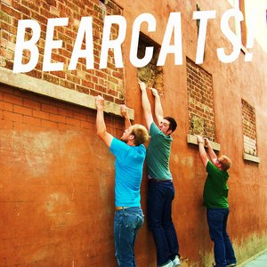 Image for 'Bearcats'