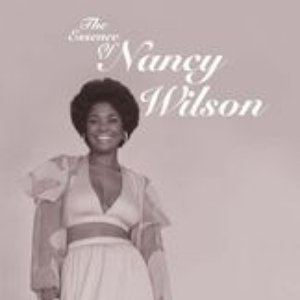 Image for 'The Essence Of Nancy Wilson'