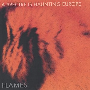 Image for 'Flames'