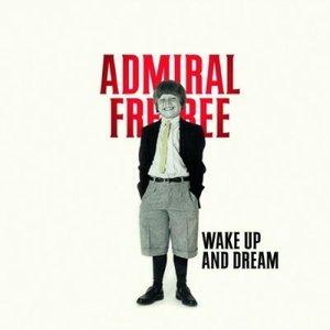 Bild für 'Wake Up and Dream'