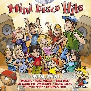 Bild för 'Mini Disco Hits'