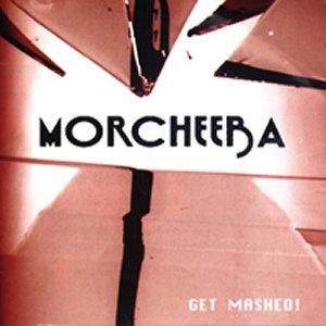 Bild för 'Get Mashed'