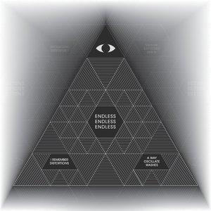 Image for 'Black Talisman'