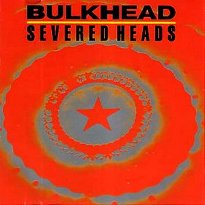 Image for 'Bulkhead'