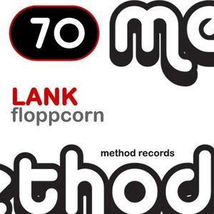 Bild für 'Floppcorn (Khomha Remix)'