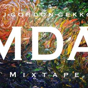 Image for 'MDA MIXTAPE'