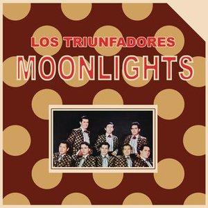 Image for 'Los Triunfadores Moonlights'