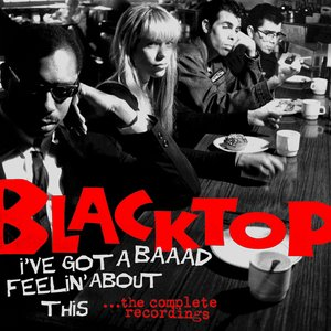 Image for 'Blacktop (Intro)'