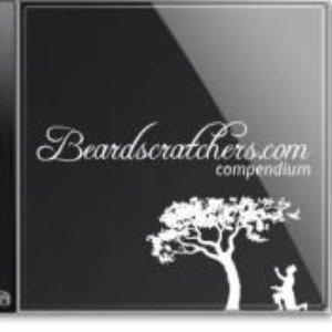 Image for 'Brancaster Studio Orchestra'